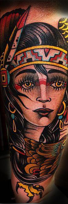 CONTRA TATTOO (559)452-1003 Best tattoo shops Fresno Ca 93728 1030 N ...